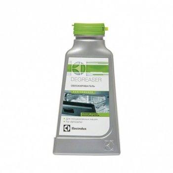 Порошок (обежиривающий) для посудомоечной машины Electrolux 902979245 (902979245)