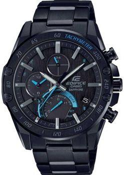 Чоловічі наручні годинники Casio EQB-1000XDC-1AER