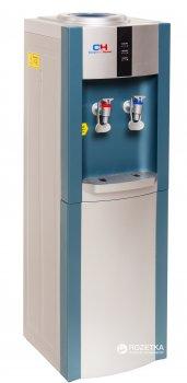 Кулер для воды COOPER&HUNTER H1-LNS