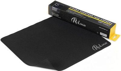 Игровая поверхность ProLogix GMP-S450LE