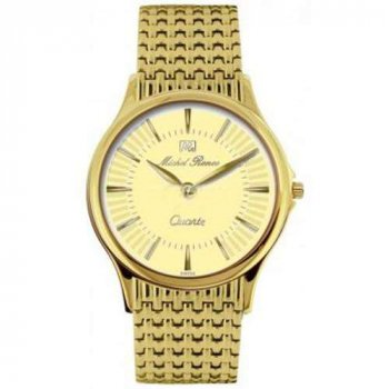 Мужские часы Michel Renee 275G330S