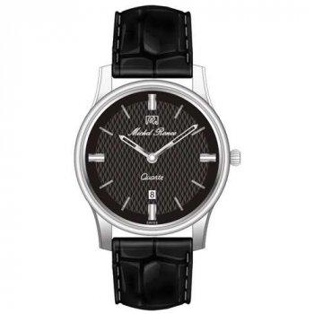 Мужские часы Michel Renee 281G111S