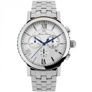 Мужские часы Michel Renee 236G120S