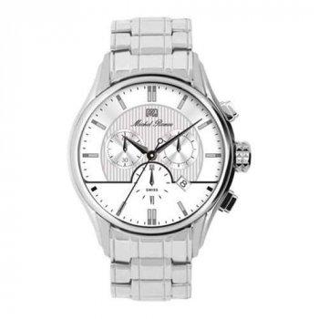 Мужские часы Michel Renee 285G120S