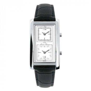 Мужские часы Michel Renee 273G121S