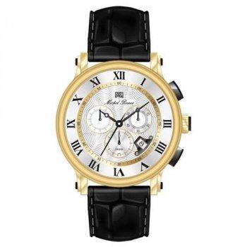 Мужские часы Michel Renee 280G321S