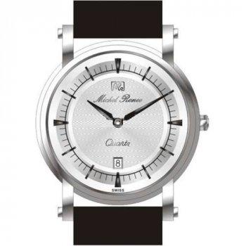 Мужские часы Michel Renee 268G121S