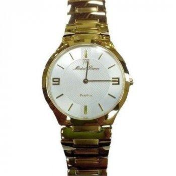 Мужские часы Michel Renee 232G320S