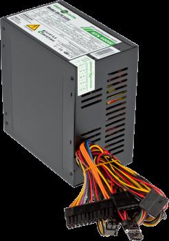 Green Vision GV-PS ATX S400/12 400W OEM (LP3463)