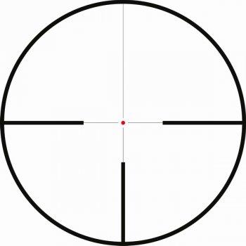 Оптичний приціл Hawke Endurance 30 WA 1-4x24 L4A IR Dot (925034)
