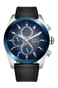 Годинник Pierre Ricaud PR 97223.T215QF