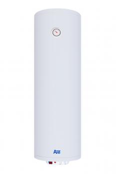 Бойлер ARTI WHV Slim Dry 30L/2