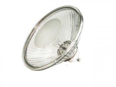 Рефлекторна лампа Nowodvorski 7031 Reflector