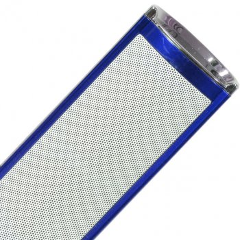 Колонки IFANG S-611 Blue