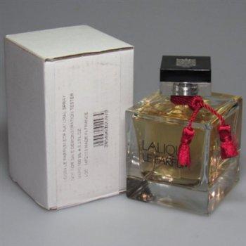 Парфюмированная вода для женщин Lalique Le Parfum 100 мл. тестер