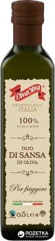 Оливковое масло Diva Oliva Помейс Di Sansa 500 мл (5060235651038)