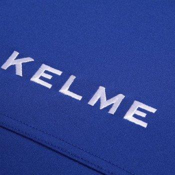Олімпійка (спортивка) Kelme LINCE синя 3881321.9409
