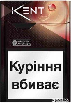 Куплю сигареты кент реклама табачных изделий закон о рекламе