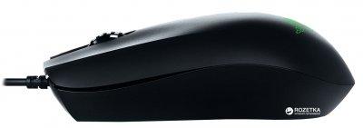 Миша Razer Abyssus Essential USB Black (RZ01-02160300-R3M1)