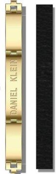Жіночі годинники Daniel Klein DK11663-4