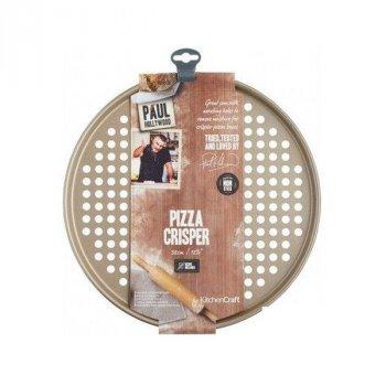 Форма для піци Kitchen Craft Paul Hollywod 664082