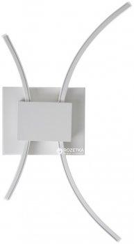 Світильник настінний Brille BL-379W/6W WH (26-421)