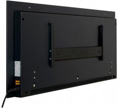 Керамічна електронагрівальна панель STINEX PLC 500-1000/220 White