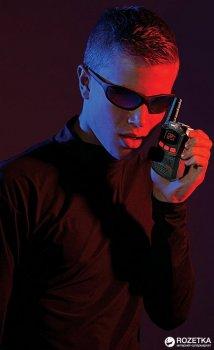 Шпионские рации Spy X (AM10526) (840685105269)