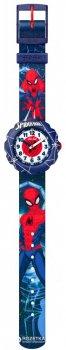 Детские часы Flik Flak ZFLSP012