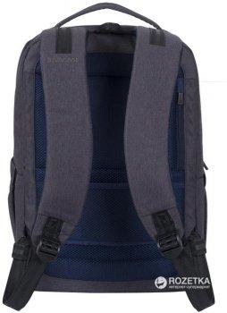 "Рюкзак для ноутбука RivaCase 7765 16"" Black (7765 (Black))"