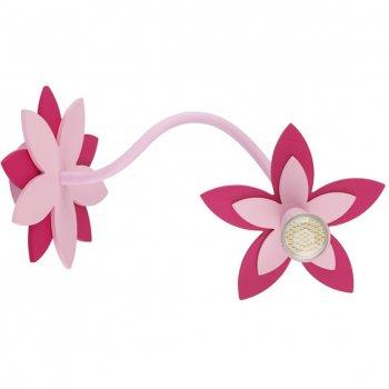 Бра для дитячої Nowodvorski 6893 FLOWERS