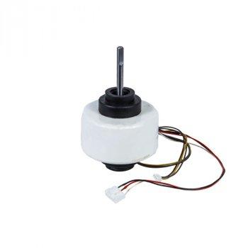 Мотор внутрішнього блоку кондиціонера 27W RPG27B (5001T0033647)