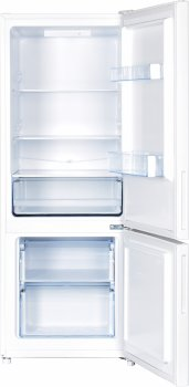 Холодильник ELENBERG MRF 209
