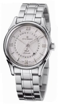 Мужские часы Revue Thommen 10010.2132