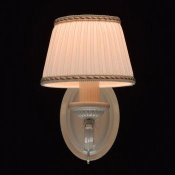 Бра MW-LIGHT 450022601 Ariadne 67637-01