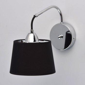 Бра MW-LIGHT 103021001 Lazio 67561-01