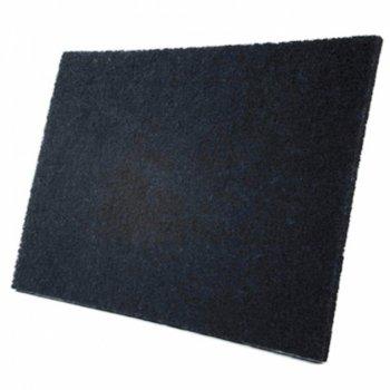 Фильтр угольный для воздухоочистителя Boneco A7015 Active carbon