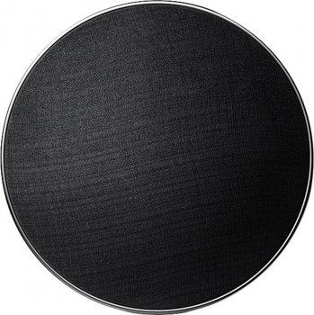 Solove O2 Bluetooth Speaker Black
