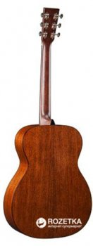 Гитара акустическая Martin 000-18 Natural (OOO18)