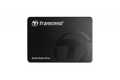 "Накопичувач SSD 128GB Transcend SSD340K 2.5"" SATAIII MLC (TS128GSSD340K)"