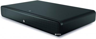 Q Acoustics Media 2 (QA7460)