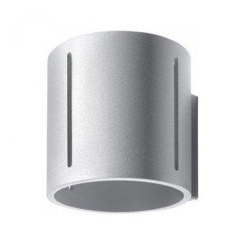 Світильник настінний Sollux Inez SL.0354