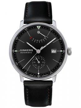 Годинник Junkers Bauhaus 6060-2