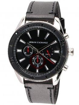 Годинник Armani Exchange AX1817