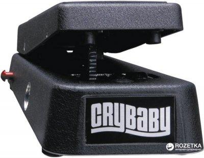 Педаль эффектов Dunlop DCR-1FC CryBaby Controller
