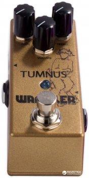 Педаль эффектов Wampler Tumnus