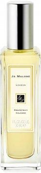 Одеколон унисекс Jo Malone Grapefruit 30 мл (690251000104)