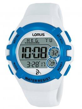 Години Lorus R2393LX9