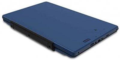 Планшет RCA Atlas 10 Pro+ 1/32GB WiFi Blue
