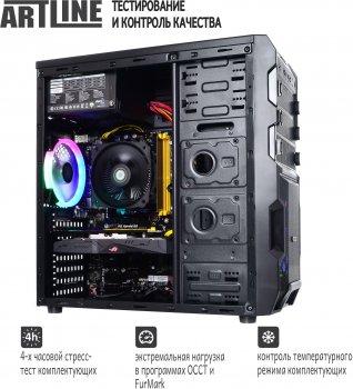 Компьютер Artline Gaming X48 v03 (X48v03)